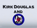 Kirk Douglas The Who Tribute Music Video Who Are You
