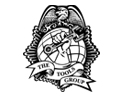 Tools Group Logo
